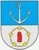 Crest of Brigittenau