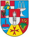 Coat of arms of Favoriten