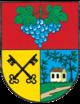 Wien Wappen Hernals.png