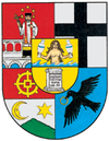 Coat of arms of Meidling
