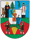 Coat of arms of Währing