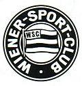 Logo du Wiener Sport-Club