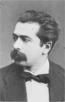Wieniawski Henryk 3.png