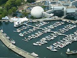 WikiOntarioPlace Toronto ID.jpg