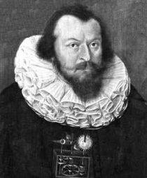 Wilhelm Schickard.jpg