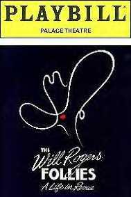 WillRogersPlaybill.jpg