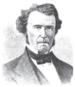 William Bebb.png