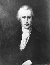 William Bradford (1729-1808).jpg