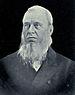 William Henry Draper (1801-1877).jpg