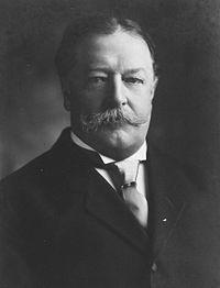 William Howard Taft - Harris and Ewing.jpg