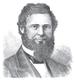 William Medill 002.png