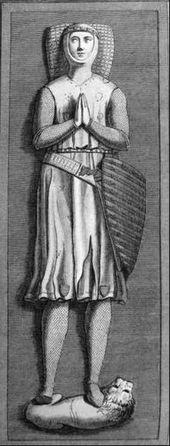 William de Valence, 1st Earl of Pembroke.jpg