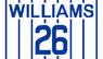 WilliamsRetiredFlag.png