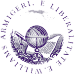 Williams College Seal.png