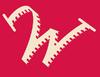 Williamsport Crosscutters (cap logo).png