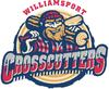 Williamsport Crosscutters Logo.PNG