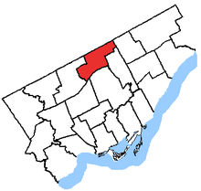 Willowdale.png