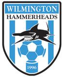 Wilmingtonhammerheads.png