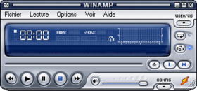 Winamp 5.24 Fr.png