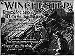 Winchester Repeating Arms Company advertisement, 1898.jpg