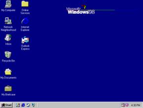 Windows98.png