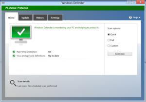 WindowsDefenderWindows7.png