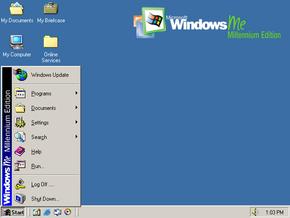 WindowsME.png