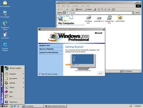 Windows 2000.png