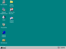 Windows 95 Desktop screenshot.png