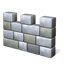 Windows Defender icon.png