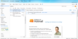Windows Live Hotmail.png