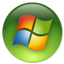 Windows Media Center logo.png