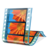 Windows Movie Maker icon.png