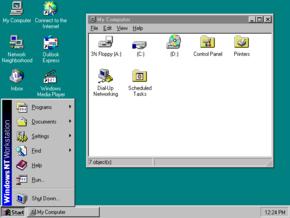 Windows NT 4.0.png