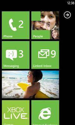 Windows Phone 7.5 Start-Screen.png.jpg