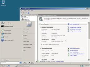 Windows Server 2008.png