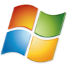 Logo actuel de Windows