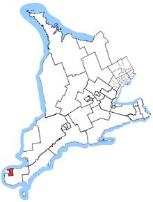 Windsor—Tecumseh.png