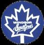 Windsor Spitfires (SOJHL).png