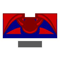 Wings3dlogo.png
