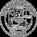 Seal of Winnebago County, Illinois