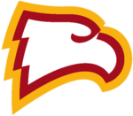 WinthropEagles.png