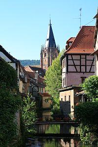 Wissembourg 3.JPG