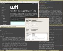 Wmii-3.6 screenshot.png