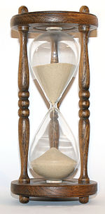 Wooden hourglass 3.jpg