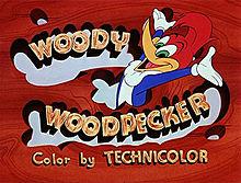 Woody-woodpecker-title-card.jpg