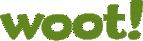Wootlogo 3.0.png