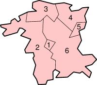 WorcestershireNumbered.png