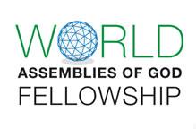 World Assemblies of God Fellowship logo.jpg