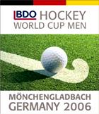 World Hockey Cup.jpg